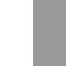 Grijs / wit