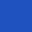 Royal Blauw