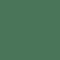 Groen onderstel
