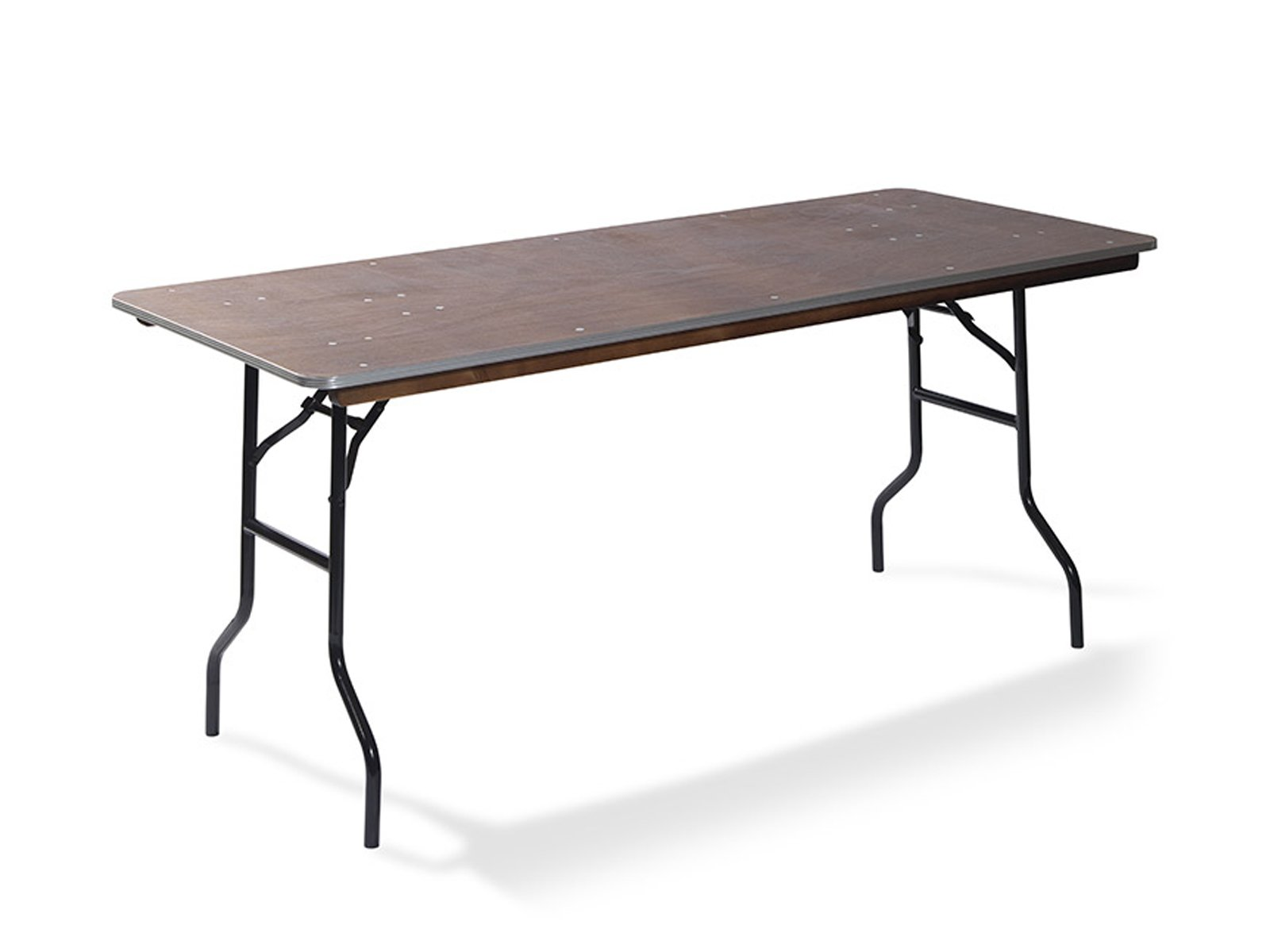 Tafels en stoelen Partytentkopen.nl