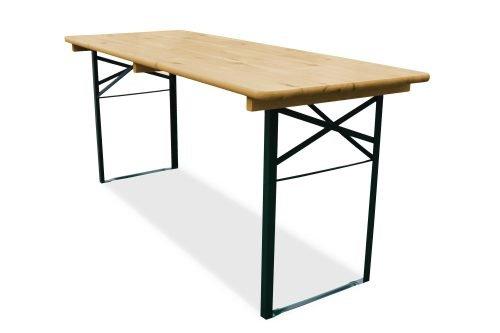 biertafel inklapbaar