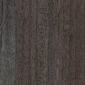 Dark teak | M-lit Compact outdoor