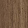 Warm Oak | M-lit Compact outdoor